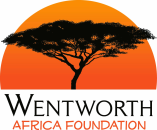 WENTWORTH AFRICA FOUNDATION